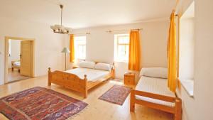 Czech Country House Palasovna-7255558410