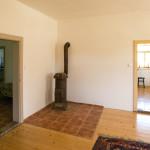 Czech Country House Palasovna-7255559472