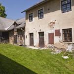 Czech Country House Palasovna-7255563534