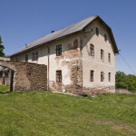 Czech Country House Palasovna-7255564196